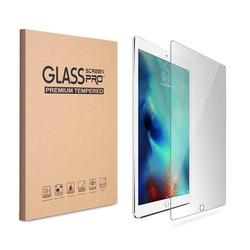 מגן זכוכית PROTECTOR Glass iPAD 10.2