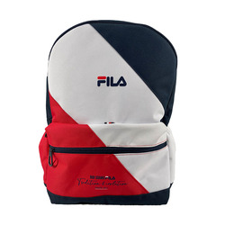 תיק גב FILA 122015478 שלוש תאים