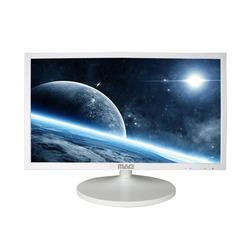 מסך מחשב Mag Z24HDW 23.6 אינטש