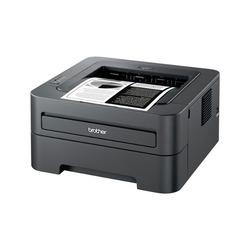 מדפסת לייזר ש/ל ברדר HL2250DN