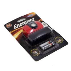 פנס לד ראש Energizer HDV221