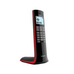 טלפון אלחוטי VITECH LS-1400 שחור