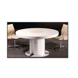 שולחן ישיבות 2983