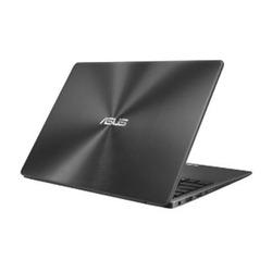 מחשב נייד Asus UX331UA-EG017T אסוס