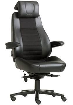 כסא מנהלים קונטרולר למשרד