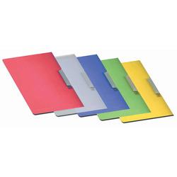 תיק טריפל E צבעוני קמפוס