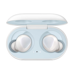 אוזניות Samsung Galaxy Buds SM-R170 True Wireless סמסונג