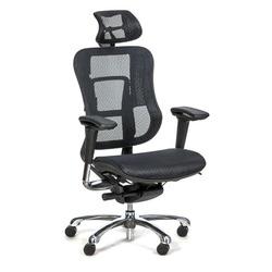 כסא מנהלים עלית למשרד