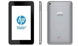 HP Slate 7 2800