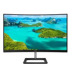 מסך מחשב Full HD Philips 272E1CA/00 פיליפס