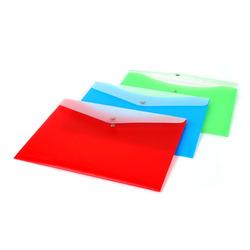 תיק מעטפה תיק תק קמפוס קשיח אופקי