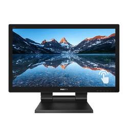 מסך מחשב Full HD Philips 222B9T פיליפס
