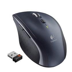עכבר אלחוטי Logitech M705