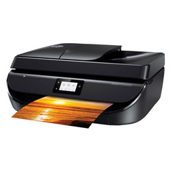 מדפסת הזרקת דיו HP DeskJet Ink Advantage 5275 M2U76C