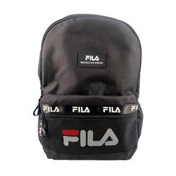 תיק גב FILA 122015486 שלוש תאים