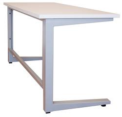 שולחן מעבדה דגם C