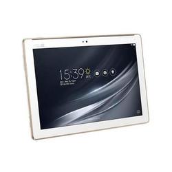 טאבלט Asus ZenPad 10 Z301M-1B014A אסוס
