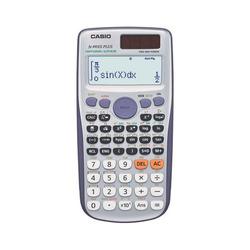 מחשב מדעי קסיו FX991ES PLUS