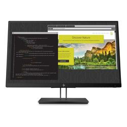 מסך מחשב HP Z24nf G2 1JS07A4 23.8 אינטש