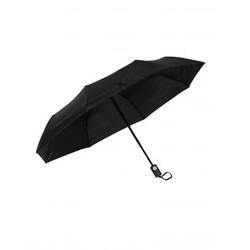 מטריה נפתחת נסגרת 130 JUST