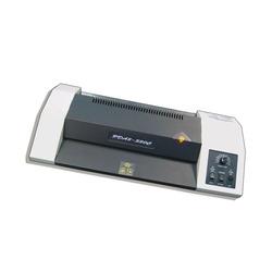 מכשיר למינציה ECLIPSE A3 PDA3-330CA