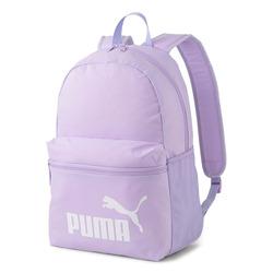 תיק גב PUMA 919101880