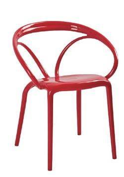 כסא המתנה חיננית