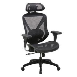 כסא מנהל פיק