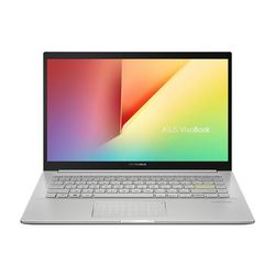 מחשב נייד Asus VivoBook 14 K413EA-EB583T אסוס