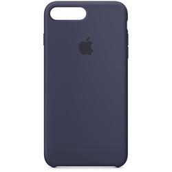 כיסוי סיליקון ל - iPhone 7/8 Plus