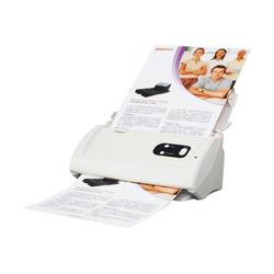 סורק Plustek SmartOffice PS283