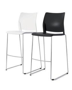 כסא בר ALEF