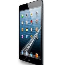 ��� ��� iPad AIR