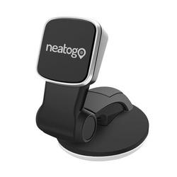 זרוע לטלפון לרכב Magnet Flexy Neatogo