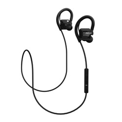 אוזניות JABRA Step Wireless Bluetooth ג'אברה