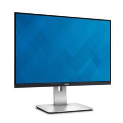 מסך מחשב Dell U2415 24.1 אינטש דל
