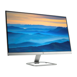 מסך מחשב HP 27es
