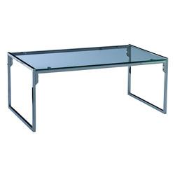 שולחן המתנה קובו מלבני