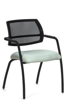 כסא אורח אור
