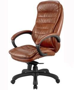 כסא מנהלים אומגה למשרד