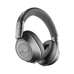 אוזניות Plantronics BackBeat PRO 2
