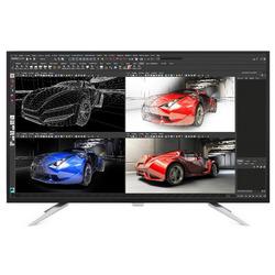 מסך מחשב Philips BDM4350UC/00 43 אינטש 4K פיליפס