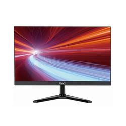 מסך מחשב Mag Z24HDY 23.8 אינטש