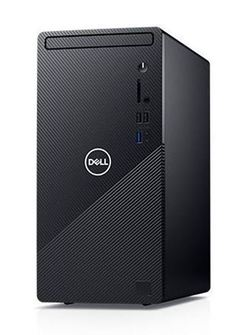מחשב Intel Core i5 Dell Inspiron 3881 N3881-6231 דל
