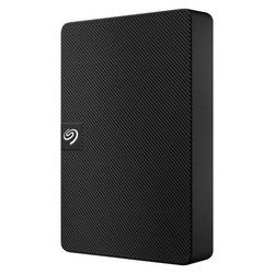כונן קשיח חיצוני Seagate Expansion Portable STKM4000400 4TB