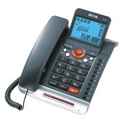 טלפון שולחני ALCOM AL-6211