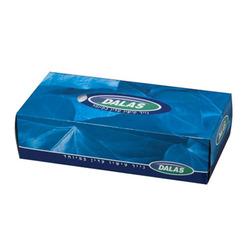 טישו בקופסה דאלאס 100 בקרטון עדין במיוחד