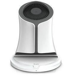 ����� + ������� SYREN NFC Speaker iLuv