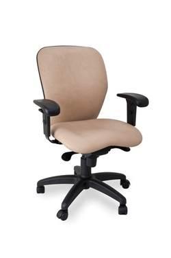 כסא משרדי ג'אם למשרד
