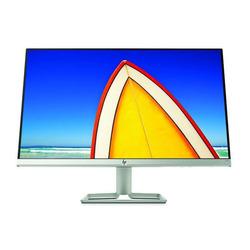 מסך מחשב HP 24f 23.8 2XN60AS